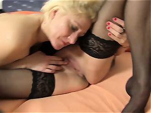 xxxOmas - Gruppensex mit Ehefrauen - german porno